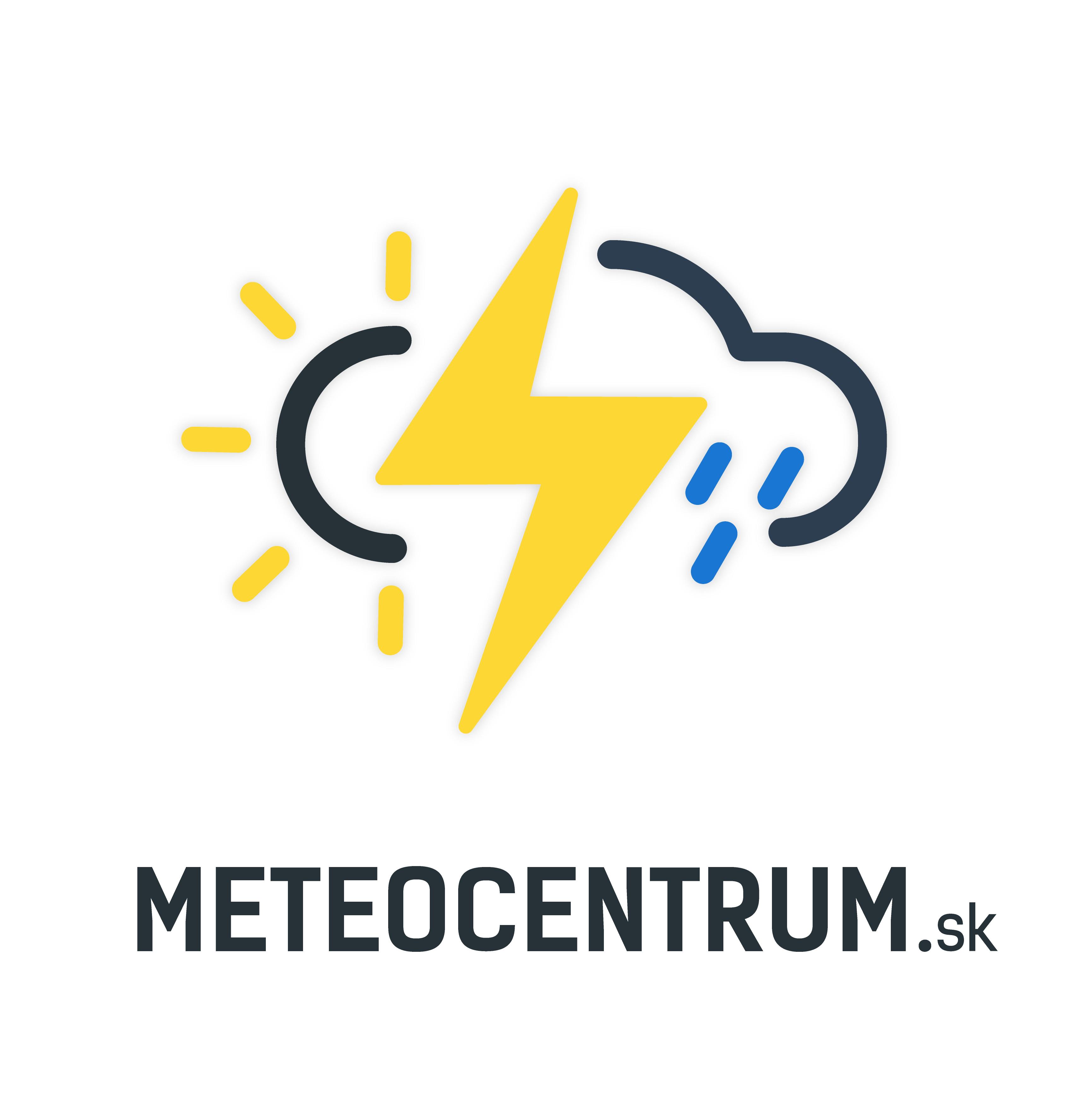 Meteocentrum.sk blog - Novinky zo sveta meteostaníc a počasia