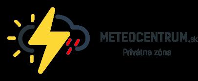Meteocentrum.sk logo